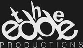 The Edge Productions